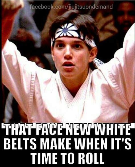 Meme Karate - karate kid memes image memes at relatably com