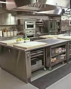 1000  images about Prep Kitchen / Butler Pantry/ Pantry on