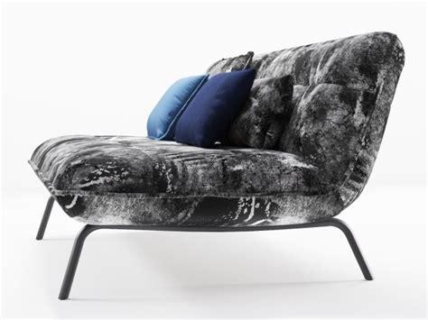 berlin loft sofa bed  model ligne roset france
