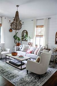 cheap simple swap challenge living room makeover perfect With pictures in small living rooms