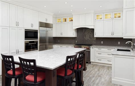 kitchen design calgary calgary kitchen designs and remodeling ideas 1125