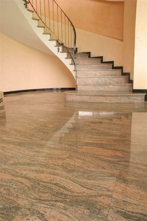 floor design granite flooring beautiful flooring a