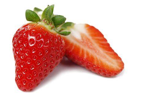 erdbeer allergie symptome bilder ursachen  hilft