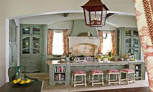 Unique sofas and chairs, rustic farmhouse kitchens vintage
