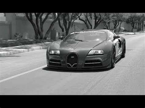 Bugatti Changes Color by New Bugatti Veyron Color Change 1 Of 1 In The World