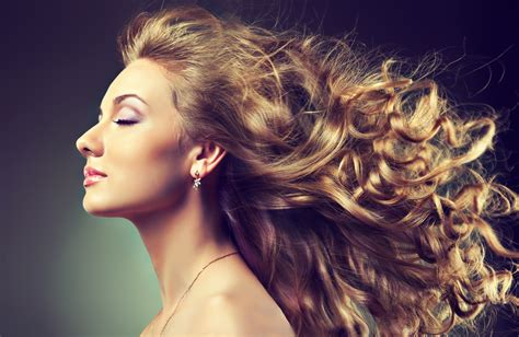 beautician hair style pictures allan parss salon spa toronto s top hairstylist