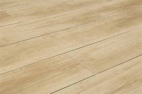 salerno porcelain tile cascade series maple