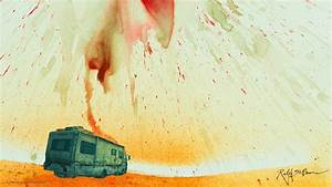 Ralph Steadman Wallpaper (49+ pictures)
