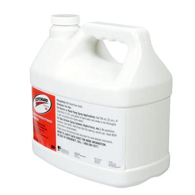 3m Scotchgard Carpet And Upholstery Protector by Scotchgard Carpet And Upholstery Protector Concentrate C