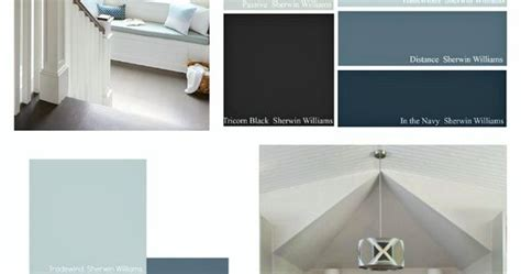 2016 bestselling and most popular sherwin williams paint