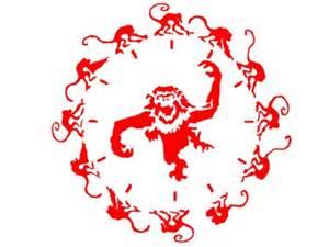 rsum de 12 monkeys serie televisiva de 12 monos llegara en enero 2015 leviatan news reviews