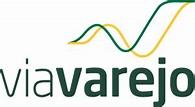 Via Varejo Logo Vector (.EPS) Free Download