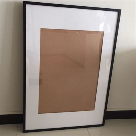 Ikea Frame 70 X 100  Frame Design & Reviews