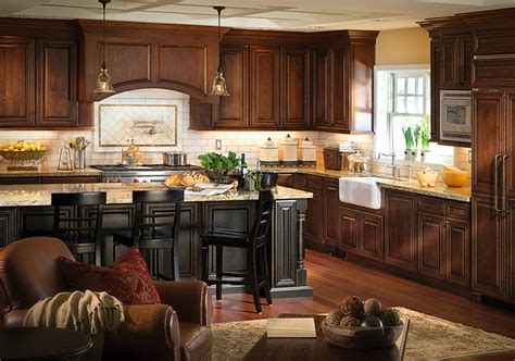 Benefits Of Traditional Kitchen Cabinets You Should Know