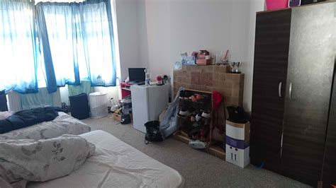 Living Room Letting Agency Manchester by Another Wembley Landlord And Letting Prosecuted