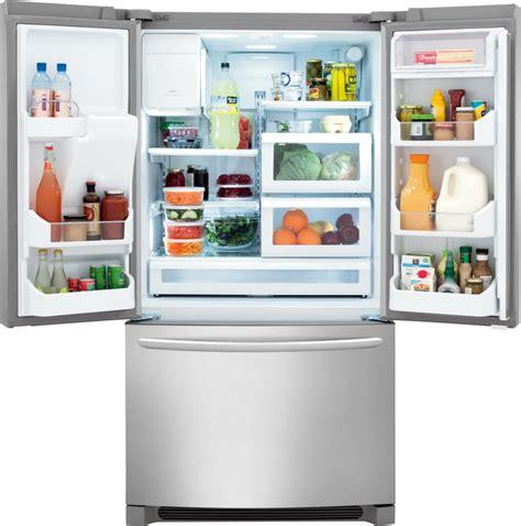 zephyr hoods reviews frigidaire fghb2866pf 36 inch door refrigerator