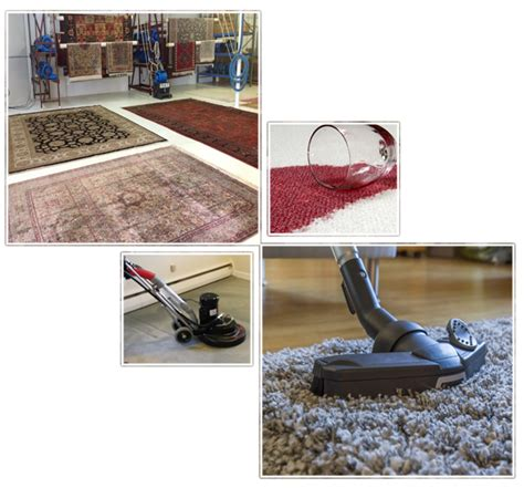 rug cleaning nj jersey city carpet cleaning carpet ideas