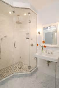 bathroom showers tile ideas tiled showers ideas bathroom traditional with chandelier chandelier shades glass