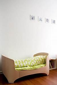 Bett Für 3 Jährige : ideen und tipps f r die einrichtung eines kinderzimmers 2 6 jahre ~ Eleganceandgraceweddings.com Haus und Dekorationen
