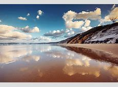 Holiday Rental Apartment Rainbow Beach Australia