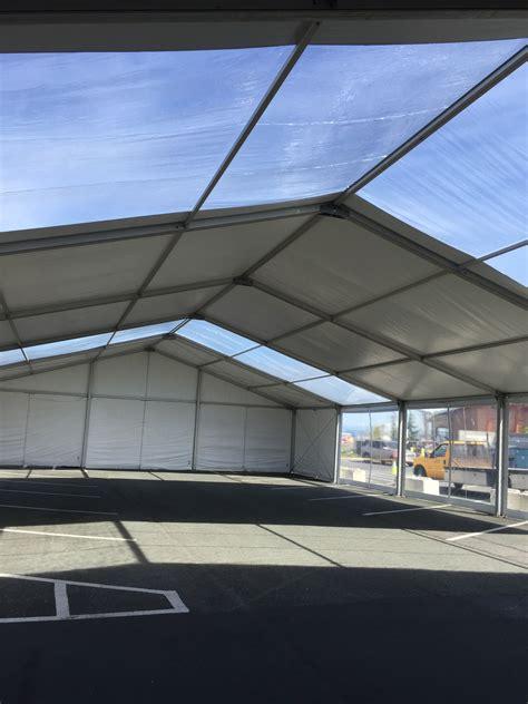 structure tent portable shelter burlington bellingham