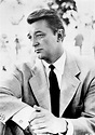 35 best images about Robert Mitchum on Pinterest | Ava ...