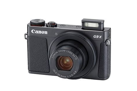 Best Canon Point And Shoot by 20 Best Point And Shoot Cameras 2019 2020
