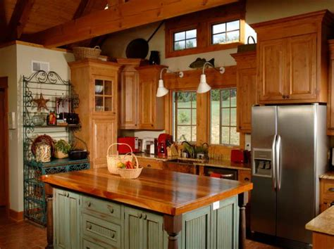 painted kitchen ideas kitchen paint for kitchen cabinets ideas with color