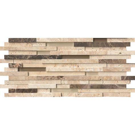 home depot backsplash tile for kitchen backsplash tile