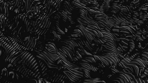 Abstract Black Wallpaper 4k by Black Abstract Poster Hd 4k Wallpaper
