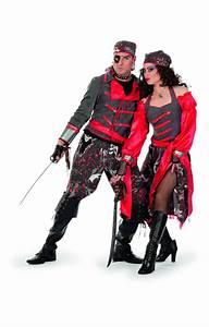 Karneval Kostuem Maenner : sharky seer uber kost m wilde piraten verkleidung f r m nner karneval universe ~ Frokenaadalensverden.com Haus und Dekorationen