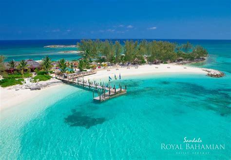 nassau bahamas hotelroomsearch net