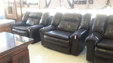oversized cuddler recliner big lots oversized leather reclining chair large image for 48
