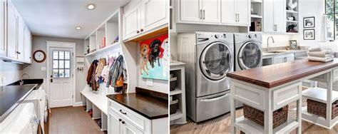 desain tempat usaha laundry  keren menarik