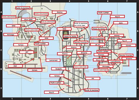 Trucchi Grand Theft Auto Liberty City Stories Psp Macchine Volanti Gta Series 187 Gta Lc Stories 187 Mappe