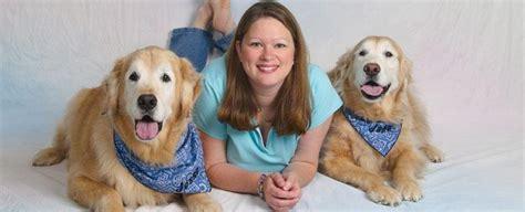 professional  home dog training lees summit