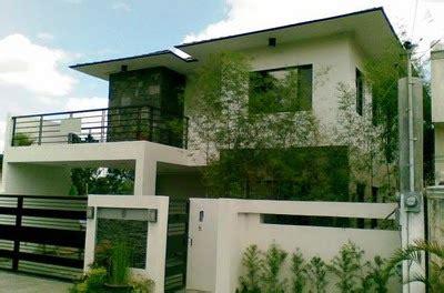 fence gate designs philippines jarod