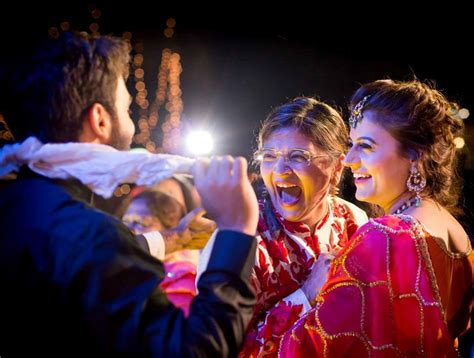 dance songs  ladies sangeet weddingdoers