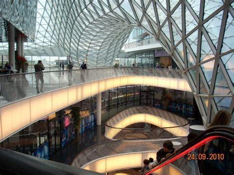 Hm Frankfurt Zeil by цайльгалери франкфурт на майне