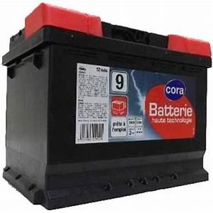 Batterie Tech 9 : test cora 9 batteries auto ufc que choisir ~ Medecine-chirurgie-esthetiques.com Avis de Voitures