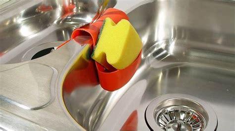 kitchen sink drain smells bad truk i lirë për freskinë në kuzhinë eliminon aromën e