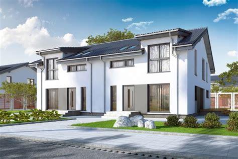Danwood Haus Zu Verkaufen partner 158a