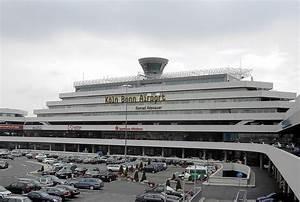 Möbel Airport Köln : aeropuerto de colonia bonn wikipedia la enciclopedia libre ~ Eleganceandgraceweddings.com Haus und Dekorationen