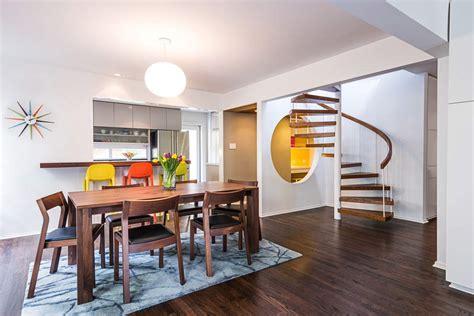 ide design interior rumah minimalis sederhana desain interior