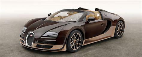 voiture de sport bugatti eb 16 4 veyron grand sport vitesse rembrandt