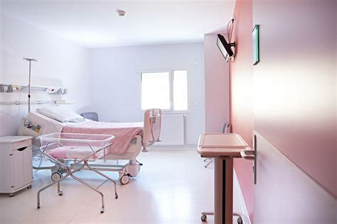 chambres doubles awesome chambre a lhopital pictures matkin info