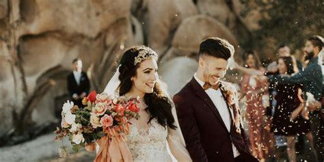 kitchen interior designers 50 best wedding photography ideas most beautiful wedding