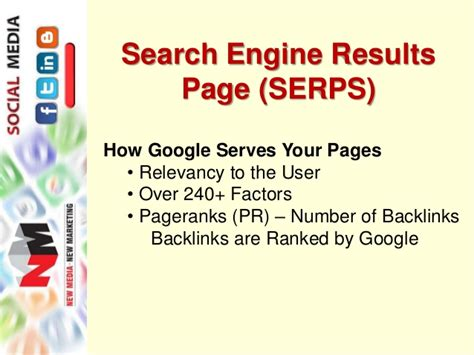 Optimize Search Engine Results by Seo Search Engine Optimization For Search
