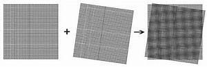 Moiré Effekt : moir effekt entstehung und vermeidung printer care ~ Yasmunasinghe.com Haus und Dekorationen
