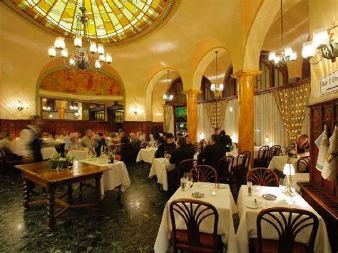 cuisine vevey brasserie la coupole vevey picture of brasserie